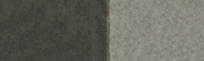 452 Czerń słoniowa, farba akwarelowa Karmański