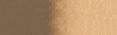 436 Sepia rzymska, farba akwarelowa Karmański