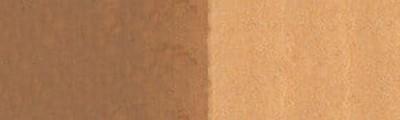 440 Ugier brunatny, farba akwarelowa Karmański