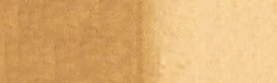320 Siena naturalna, farba akwarelowa Karmański