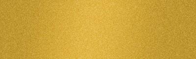 15 Rich gold, farba do ceramiki Ceramic, Pebeo, 45ml