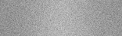 080 Silver, farba do ceramiki Amerina, Darwi, 50ml