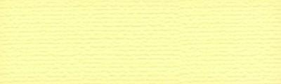 628 Żółta z Neapolu, tempera Karmański