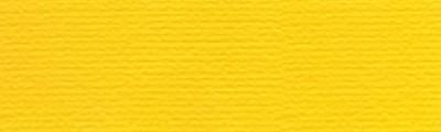607 Kadmium żółty jasny, tempera Karmański