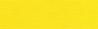 622 Żółta chromowa jasna, tempera Karmański