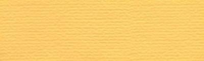 608 Kadmium żółty ciemny, tempera Karmański