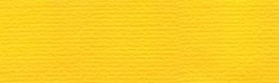 623 Żółta chromowa ciemna, tempera Karmański