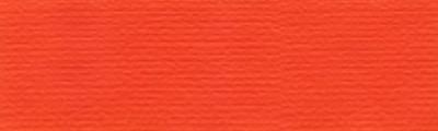 624 Żółta chromowa pomarańczowa, tempera Karmański