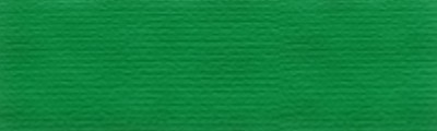 695 Zieleń szmaragdowa, tempera Karmański