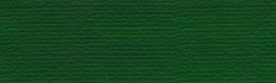 686 Lazur zielony, tempera Karmański