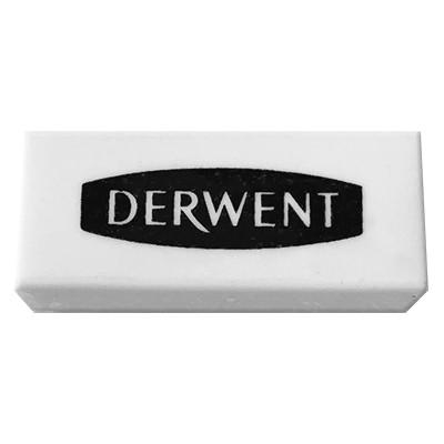 Gumka winylowa Derwent