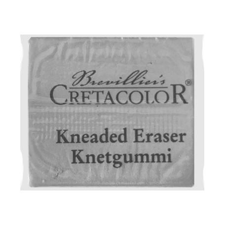 Gumka chlebowa Cretacolor duża