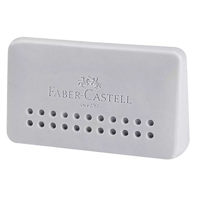 Gumka do mazania Edge, Faber Castell