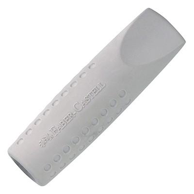 Nakładka na ołówek Jumbo Faber Castell