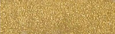 Pale gold, pasta pozłotnicza Goldpasta, Renesans, 20ml