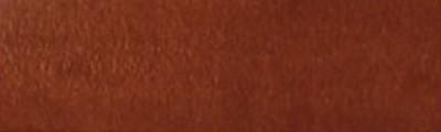 Copper gold, pasta pozłotnicza Goldpasta, Renesans, 20ml