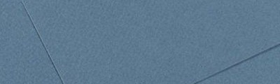 495 Blue, Mi-Teintes Ÿ Canson Ÿ A4
