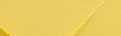 3 Słomkowy, papier Colorline Canson, 50 x 65cm