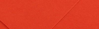 14 Pomidorowy, papier Colorline Canson, 50 x 65cm