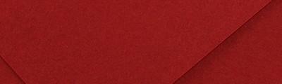 16 Burgund, papier Colorline Canson, 50 x 65cm