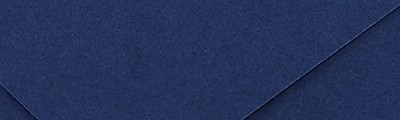 24 Granatowy, papier Colorline Canson, 50 x 65cm