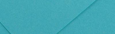 25 Turkusowy, papier Colorline Canson, 50 x 65cm