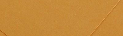 32 Bursztynowy, papier Colorline Canson, 50 x 65cm