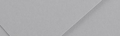35 Popielaty, papier Colorline Canson, 50 x 65cm