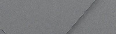 36 Szary, papier Colorline Canson, 50 x 65cm