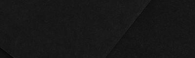 38 Czarny, papier Colorline Canson, 50 x 65cm