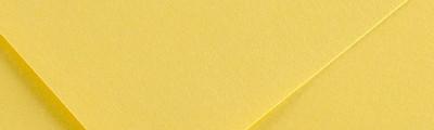 3 Słomkowy, papier Iris Canson Ÿ, 185g A3