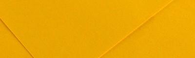 5 Złocistożółty, papier Iris Canson Ÿ, 185g A3