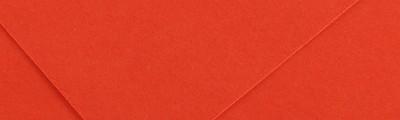 14 Pomidorowy, papier Iris Canson Ÿ, 185g A3
