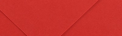 15 Czerwony, papier Iris Canson Ÿ, 185g A3