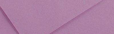 17 Lila, papier Iris Canson Ÿ, 185g A3