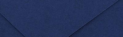 24 Granatowy, papier Iris Canson Ÿ, 185g A3