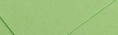 27 Pistacjowy, papier Iris Canson Ÿ, 185g A3