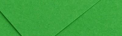 29 Jasnozielony, papier Iris Canson Ÿ, 185g A3