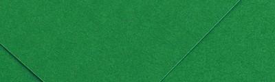 30 Zielony, papier Iris Canson Ÿ, 185g A3