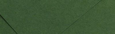 31 Ciemnozielony, papier Iris Canson Ÿ, 185g A3