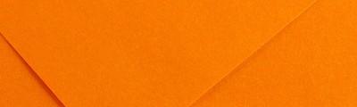 8 Jasnopomarańczowy, papier Iris Canson Ÿ, 185g A3