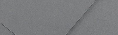 36 Szary, papier Iris Canson Ÿ, 185g A3
