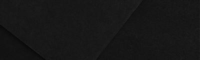 38 Czarny, papier Iris Canson Ÿ, 185g A3