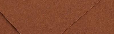34 Czekoladowy, papier Iris Canson Ÿ, 185g A3