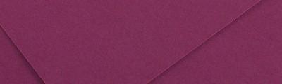 13 Karminowy, papier Iris Canson Ÿ, 185g A3