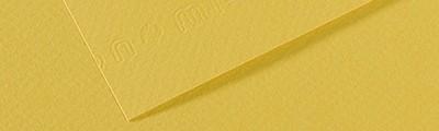 107 Anis, Mi-Teintes Ÿ Canson Ÿ A4
