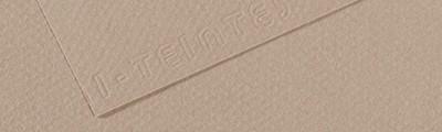 122 Flannel grey, Mi-Teintes Ÿ Canson Ÿ A4