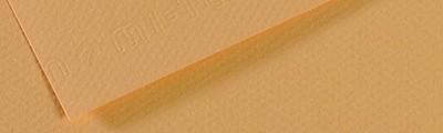 340 Oyster, Mi-Teintes Ÿ Canson Ÿ A4