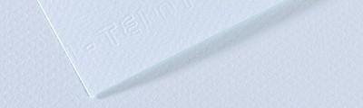 102 Azure, Mi-Teintes Ÿ Canson Ÿ A4