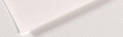 335 White, Mi-Teintes Canson 50 x 65 cm